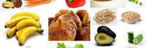 5 ежедневных перекусов, от которых стоит отказаться