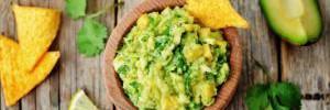 От авокадо до бразильского ореха: 10 продуктов, которые ускорят похудение