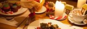 Названы 10 продуктов, которые не стоит употреблять на ужин