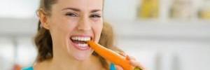 Чем полезна морковь: 3 важных свойства для здоровья