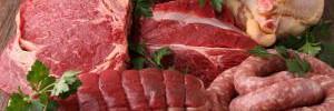 Какое мясо может быть опасным для жизни