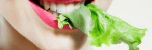 Медики назвали три правила питания при анемии