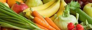 Как обмануть организм: диета