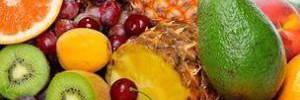 Лечебное питание: советы