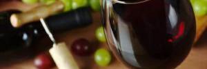 Опубликован перечень продуктов, которые предотвратят возникновение рака