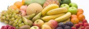 Измените привычки питания