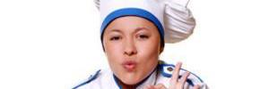 Миф об опасности микроволновой печи развеян