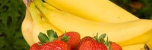 5 правил для худеющей сладкоежки