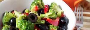 8 продуктов, которые нужны твоему организму весной