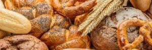 Эксперты предупредили о вреде магазинного хлеба