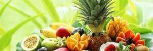 Поможет забеременеть диета