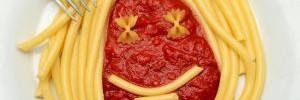 Врачи рассказали, какой популярный продукт нельзя есть часто женщинам, чтобы сохранить здоровье сердца