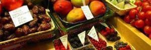 Ежевика: полезные свойства, описание и противопоказания