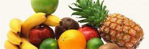 Плюсы и минусы ананасовой диеты