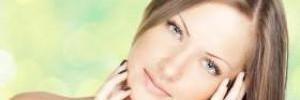 Пища с глютамином предотвращает развитие язвы желудка