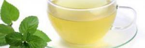 Чай с ромашкой снижает уровень глюкозы у людей, страдающих диабетом 2 типа