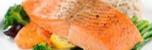 Врачи назвали диету против рассеянного склероза