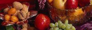 Хочешь быть здоровым — ешь груши