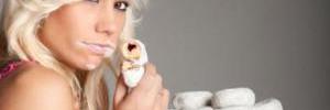 Как научиться контролировать зависимость от сладкого