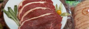 Стало известно, для кого мясо опасно