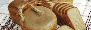Врачи раскрыли, как хлеб влияет на похудение