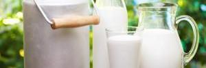 В каких случаях употребление молока противопоказано