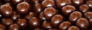 Любите шоколад: виноваты гены