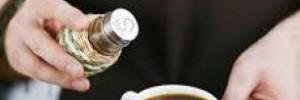 Как сделать кофе вкуснее и полезнее для здоровья