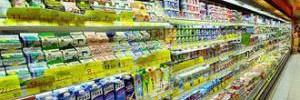 Склонность к калорийной пище зависит от генов