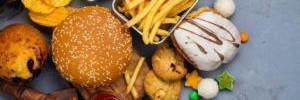 Диетологи назвали усиливающие чувство голода продукты, которые не стоит есть на диете