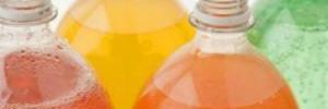 Чем опасен свежевыжатый сок