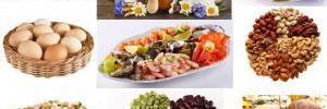 Какой белок полезнее: из мяса или из растений?
