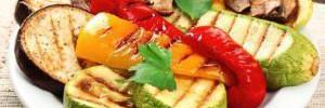 Диетологи подсказали, как правильно готовить овощи