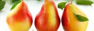 Диетологи объяснили, кому и почему нельзя есть груши