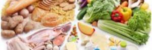 Список самых вредных продуктов питания возглавил пончик