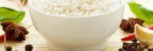 За последние 70 лет общая калорийность домашних блюд выросла в среднем на 63%