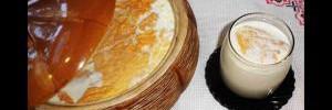 Что стоит знать о таком кисломолочном продукте, как ряженка