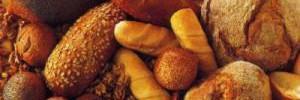 Какие виды хлеба можно употреблять во время диеты