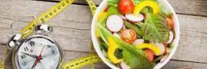 Диетологи назвали лучшие продукты для позднего ужина