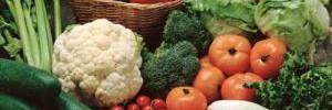 Нормы калорийности дневного рациона