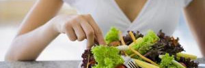 Этот салат лучше всего очистит организм после зимы