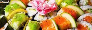 Японская или белковая диета: быстрый результат