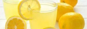 Лимонный сок: названы самые полезные свойства