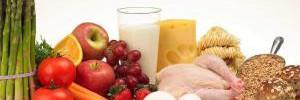 Весенняя белковая диета: минус 5 кг за неделю