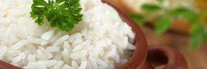 Отравление рисом: американские ученые пришли к неожиданным выводам