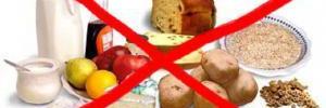 Какая диета улучшает состояние кожи