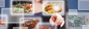 Еда будущего: чем мы будем питаться через 10 лет
