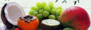 Употребление жирной пищи улучшает память