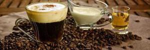 Как пить чай и кофе, чтобы худеть