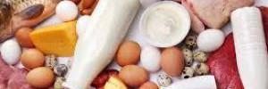 «Вредные» продукты, которые помогут избавиться от жира